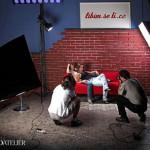 fotograficky atelier